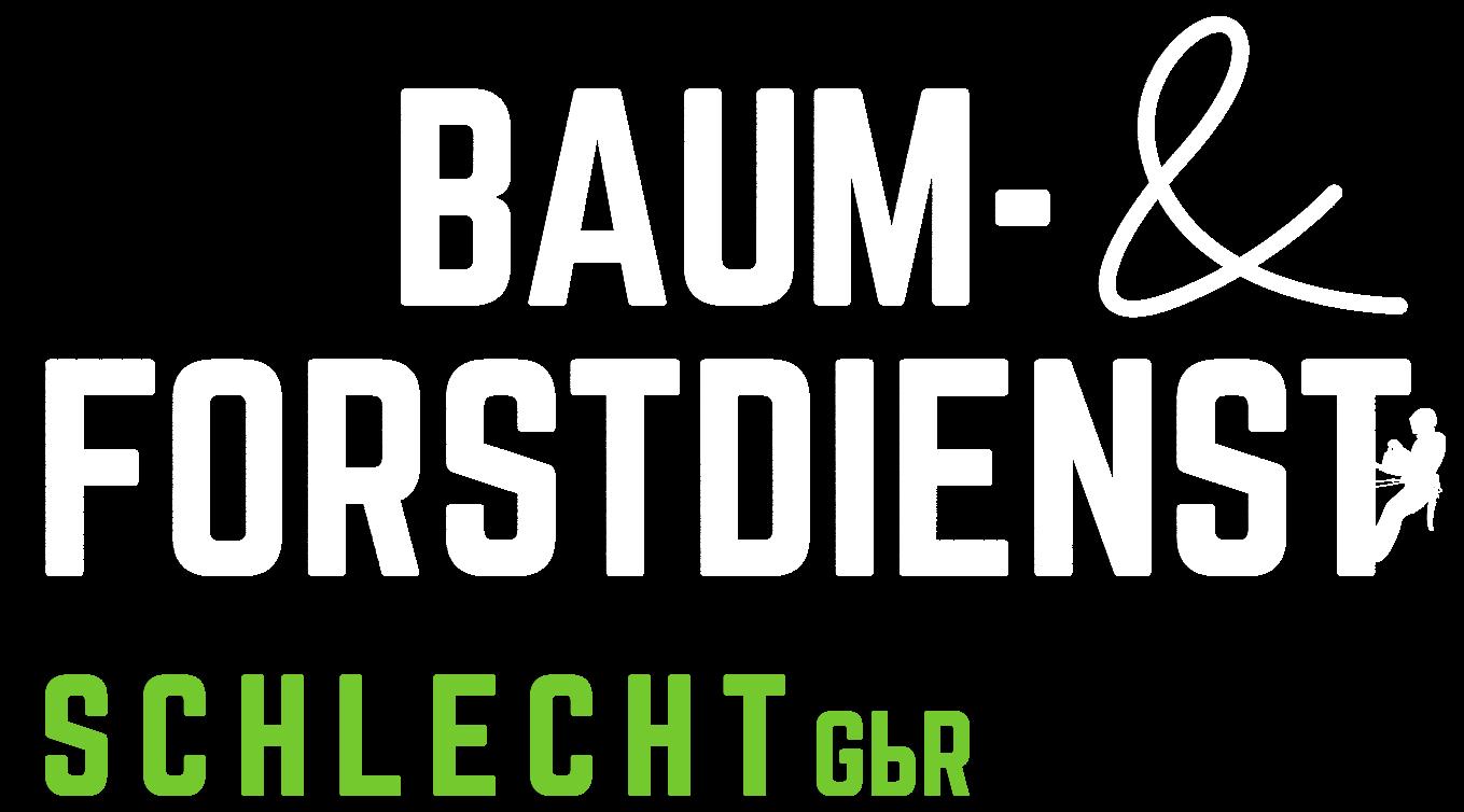 Baum- & Forstdienst
